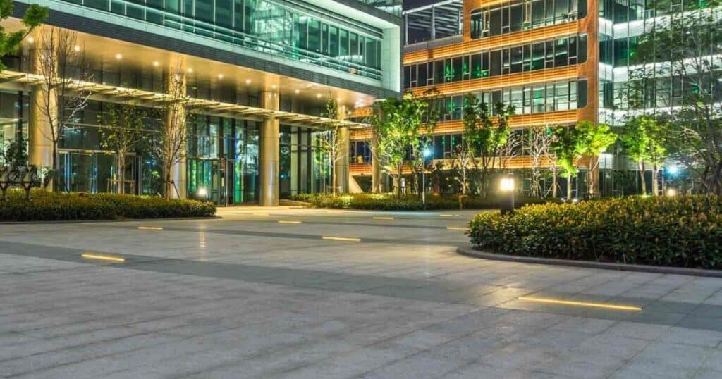 Securing your premises - tips for keeping your business secure
